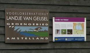 land-v-geijsel-120309b
