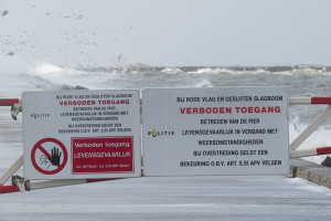 Verboden IMG_5305